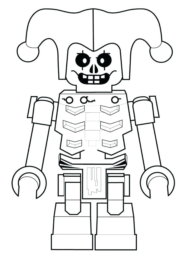 600x854 Coloring Pages Robots Cool Robot Coloring Page Best Of Robots