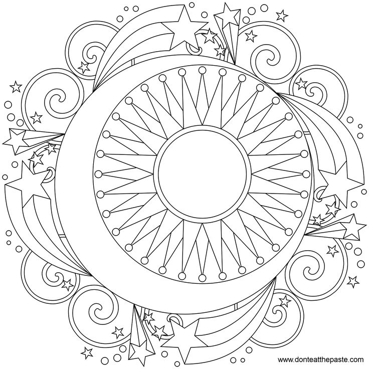 736x736 Best Favorite Coloring Pages Images On Coloring