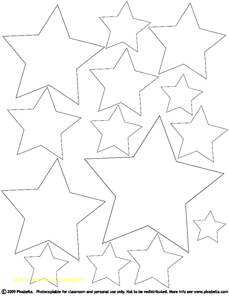 765x990 Stars Coloring Pages Star Coloring Pages Printable Printable Star
