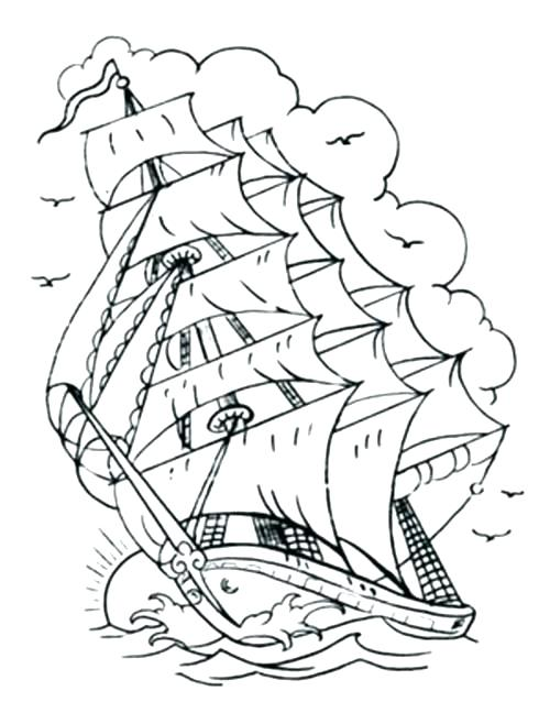 500x648 Tattoo Coloring Pages Free Tattoo Coloring Pages Lovely Tattoo