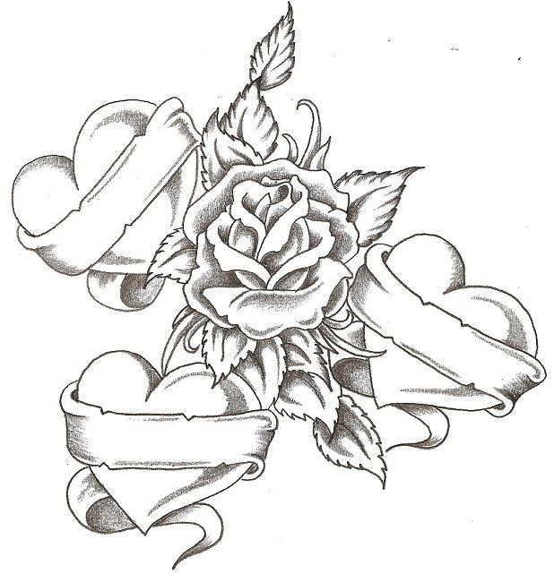 618x641 Beautiful Flower Coloring Pages Free Coloring Pages Flowers
