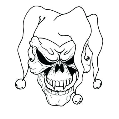 380x380 Coloring Pages Tattoo Design Coloring Pages