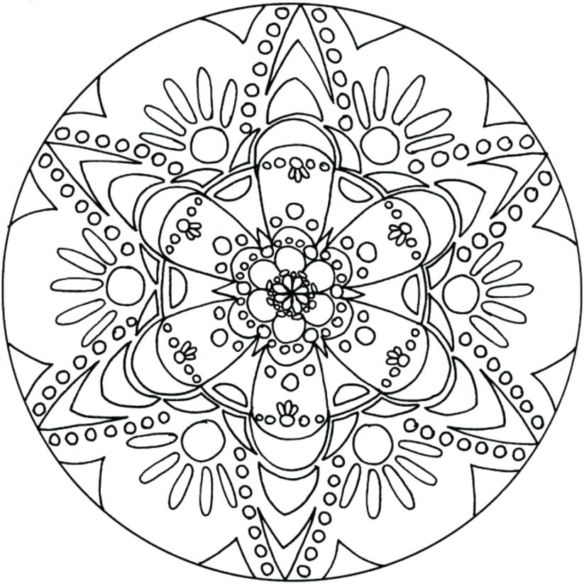 823x826 Coloring Pages For Teenage Girls Printable I Love You