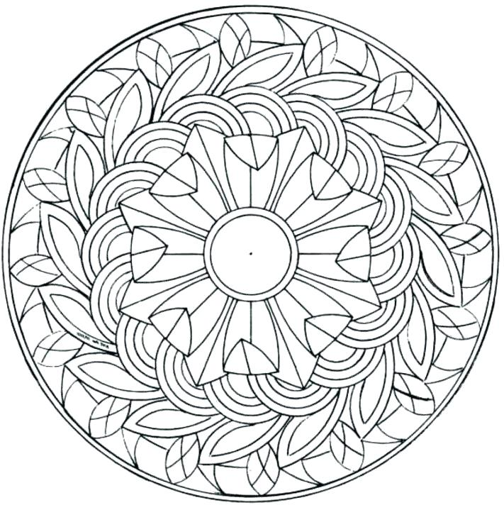 711x712 Free Teenage Coloring Pages Stock Get This Free Teen Coloring