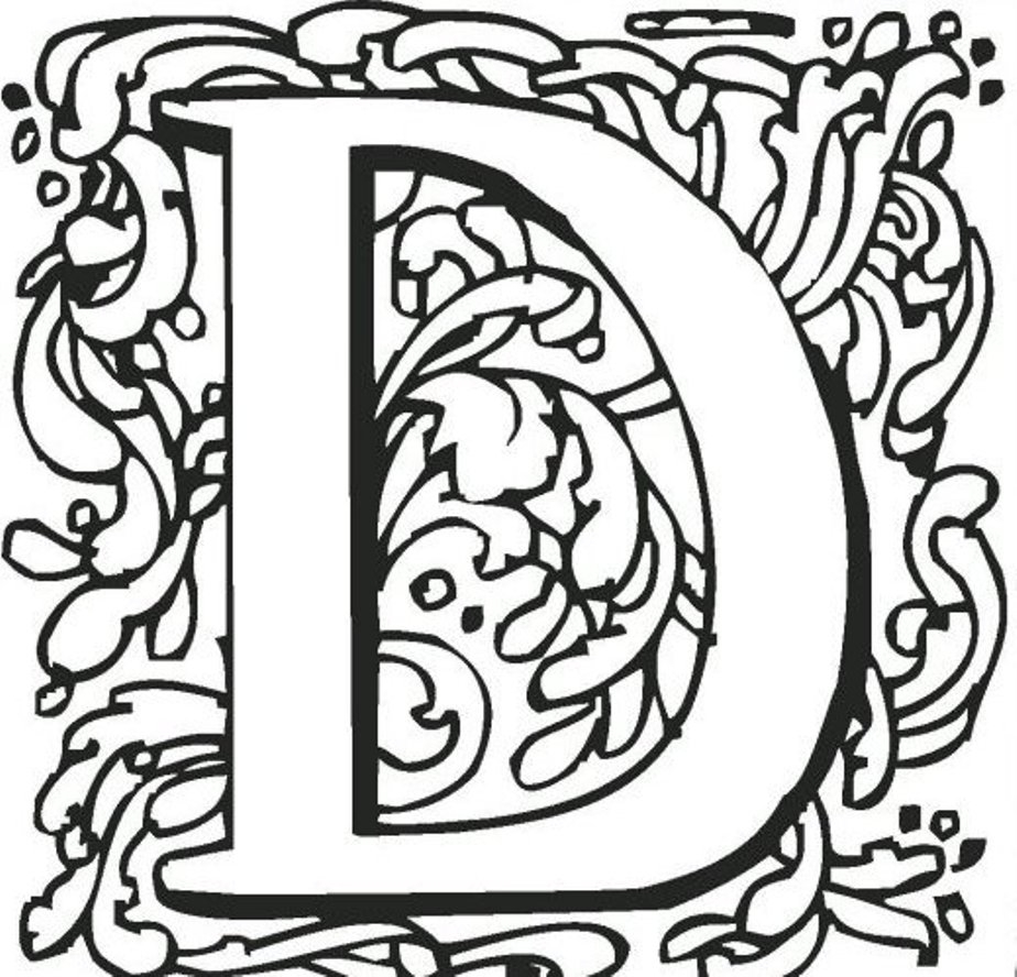 924x888 Fresh Teenage Coloring Pages Coloring Pages Free Coloring Pages