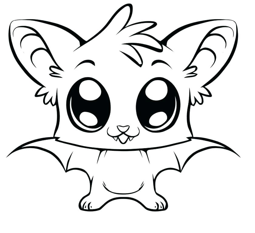 840x768 Printable Coloring Pages For Teens Coloring Pages For Teen Girls