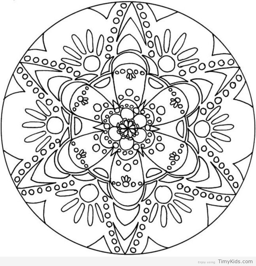823x856 Teenage Coloring Pages Wealth Teenage Coloring Pages Timykids