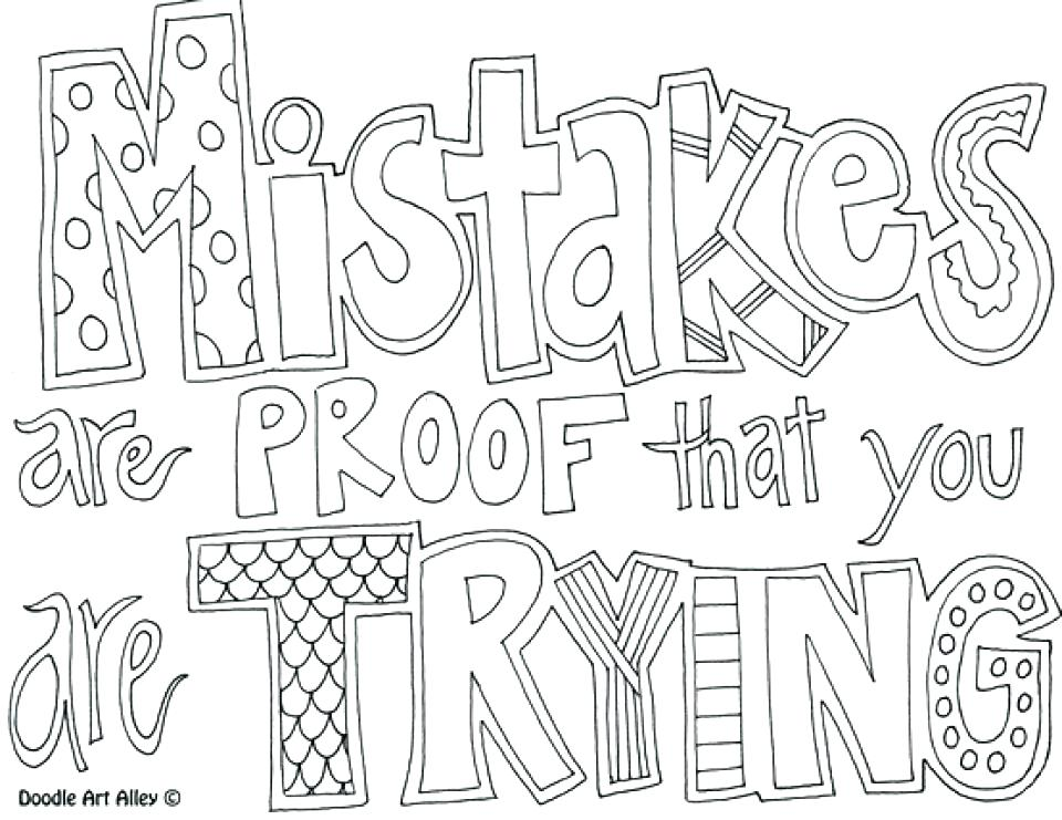 960x741 Coloring Pages For Teen Coloring Pages Teenagers Coloring Pages