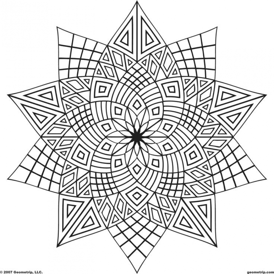 Cool Teenage Coloring Pages At Getdrawings Com Free For Personal