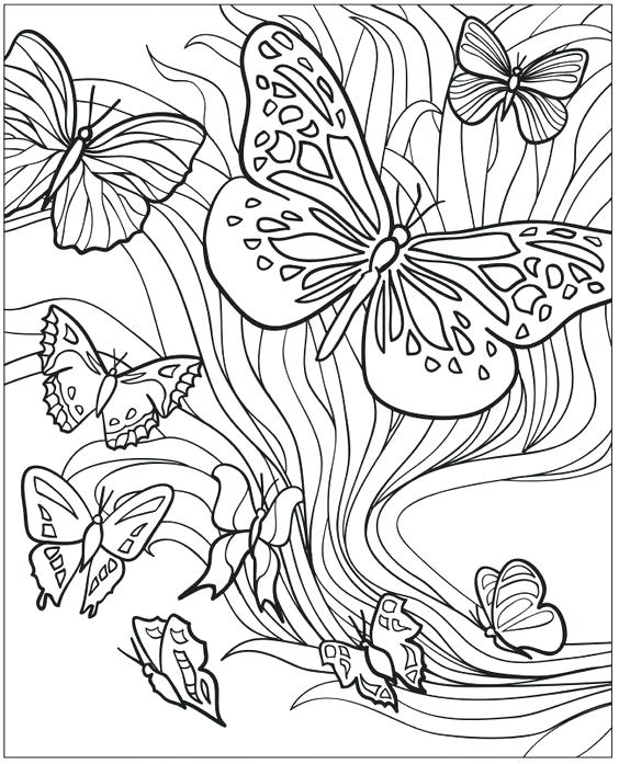 564x697 Teenage Coloring Books Also Cool Coloring Pages For Teenage Girls