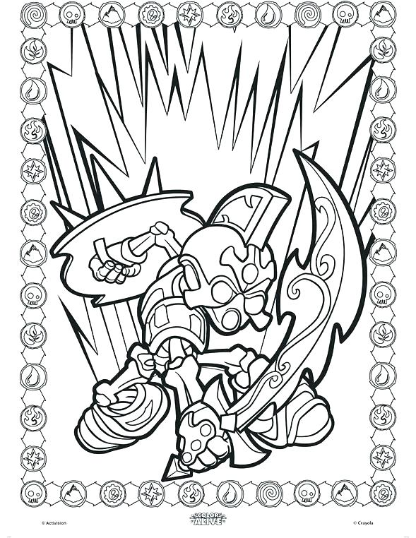 Coolest Coloring Pages Ever at GetDrawings.com | Free for personal ...