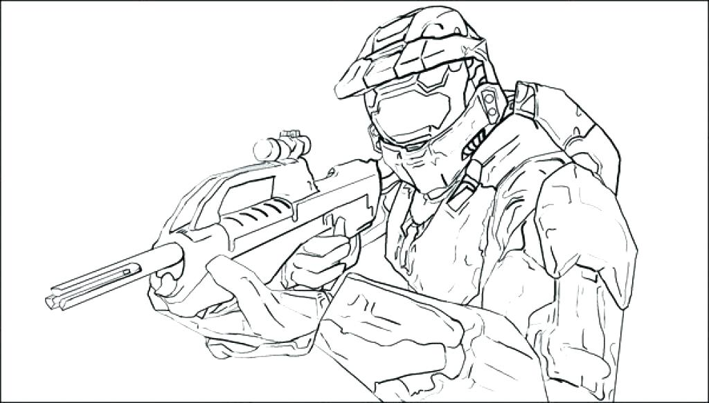 1024x583 Halo Coloring Pages Free Halo Coloring Page Free Coloring Pages