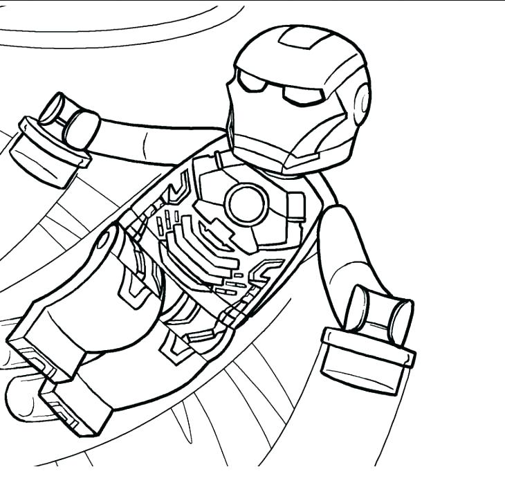 730x701 Lego Man Coloring Page Man Coloring Page Man Coloring Page Free