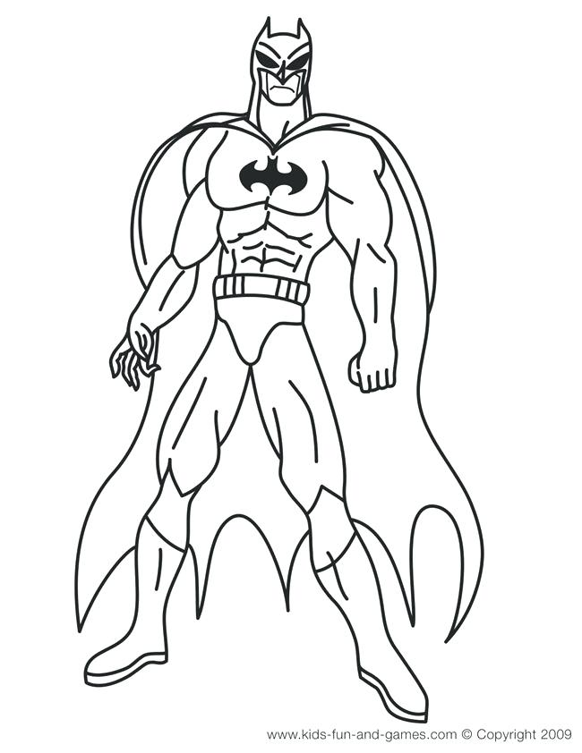 650x842 Copyright Free Coloring Pages Enjoy Coloring And Printing These