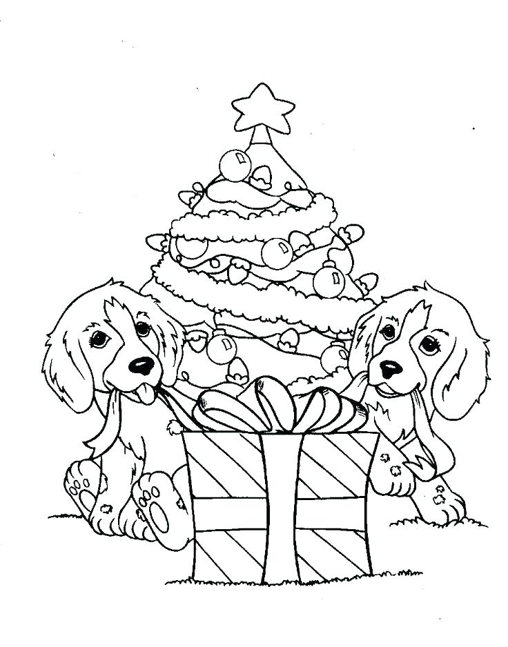 736x938 Corgi Coloring Pages Puppy Color Page Puppy Coloring Page