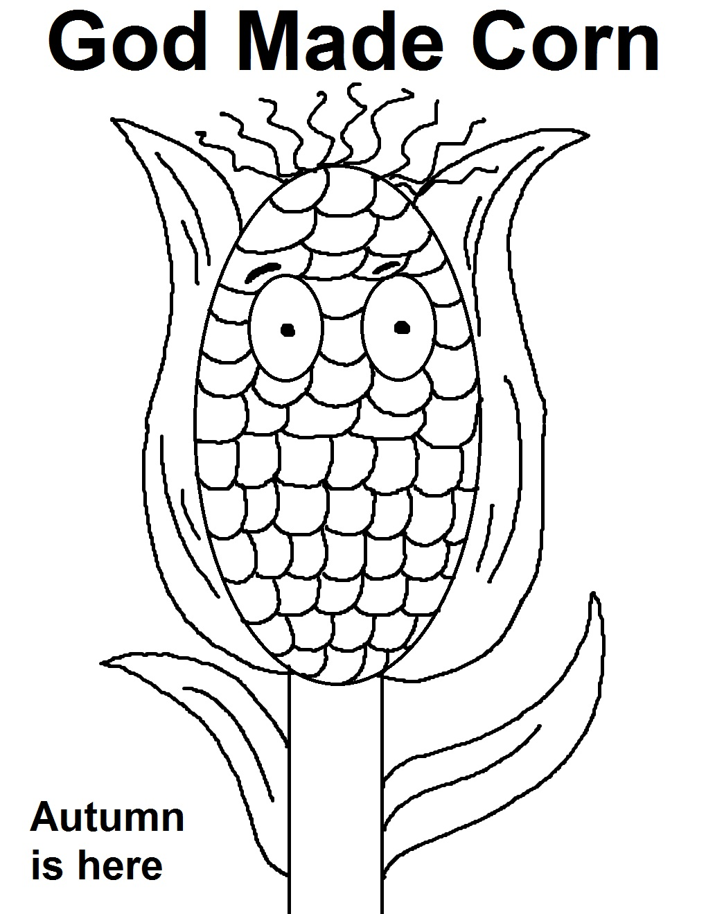 1019x1319 Poppy Corn Shopkin Coloring Page Printable Pages Click The To View