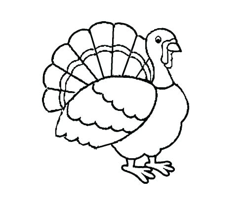 Cornucopia Coloring Pages Printable at GetDrawings | Free ...