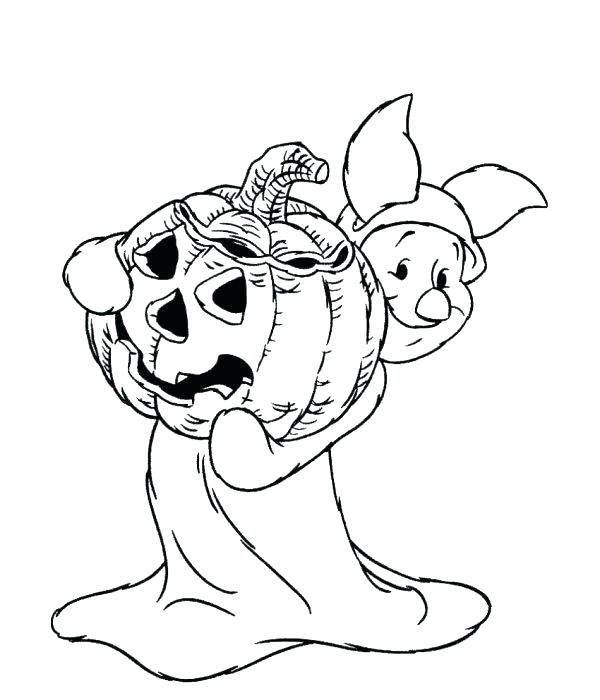 600x700 German Coloring Pages Coloring Pages Costume Coloring Pages Piglet
