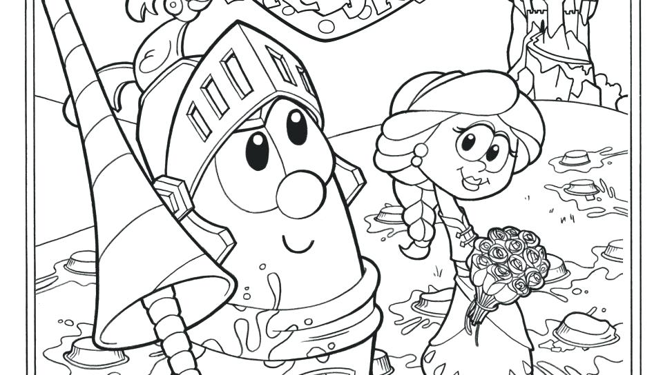 960x544 Raggedy Ann Coloring Pages Raggedy Costume Coloring Pages For Kids
