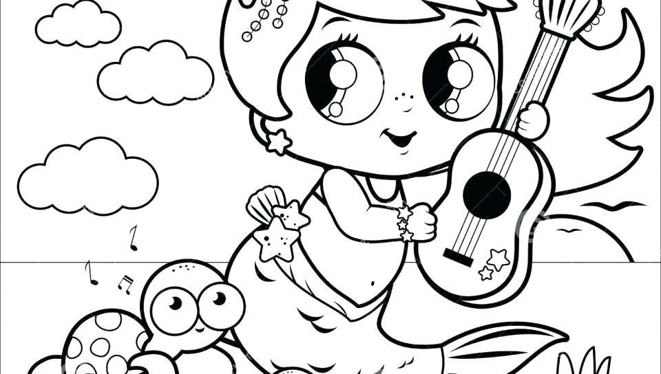 960x544 Halloween Costume Coloring Pages Deepart