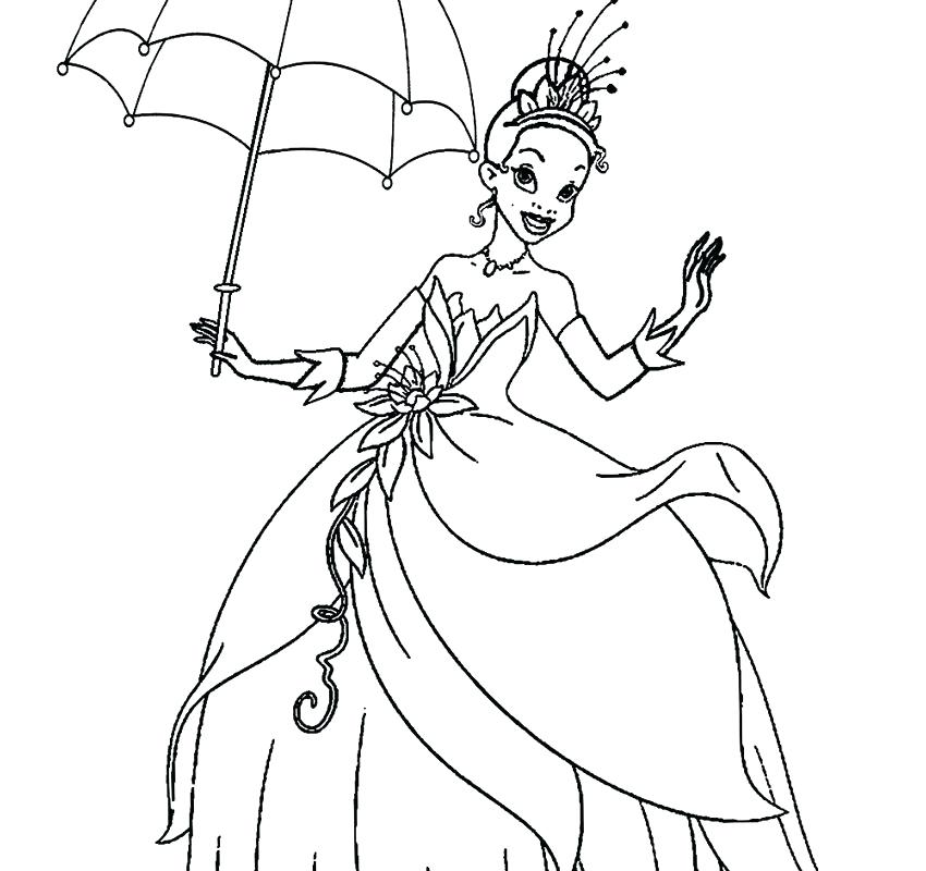 850x800 Devil Costume Coloring Pages Halloween Costume Coloring Pages