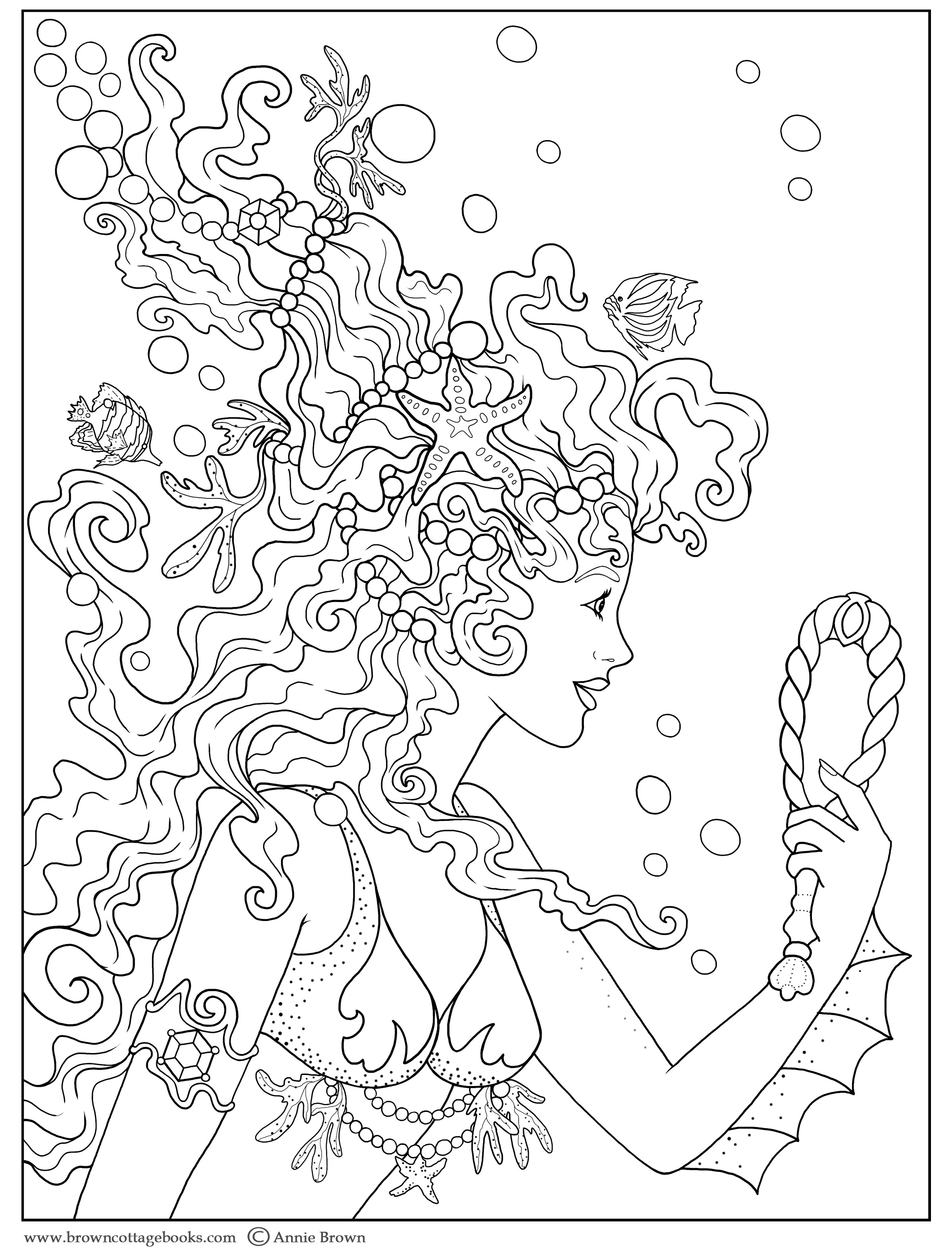 2400x3150 Free Coloring Pages