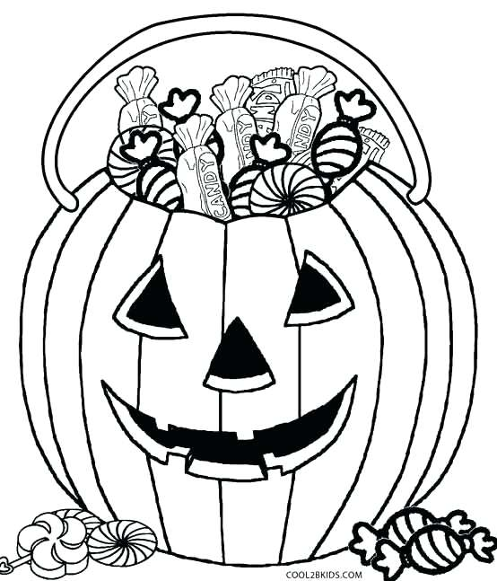 The Best Free Cotton Coloring Page Images Download From 102