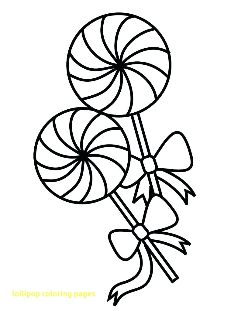 Cotton Coloring Page At Getdrawings Com Free For Personal Use