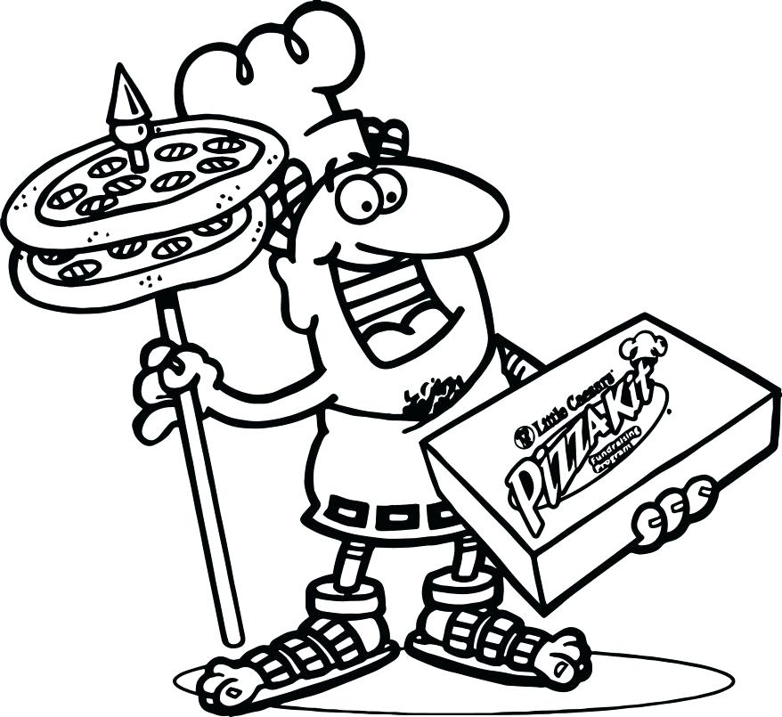 878x805 Ice Cream Coloring Pages Ice Cream Coloring Pages Also Coloring