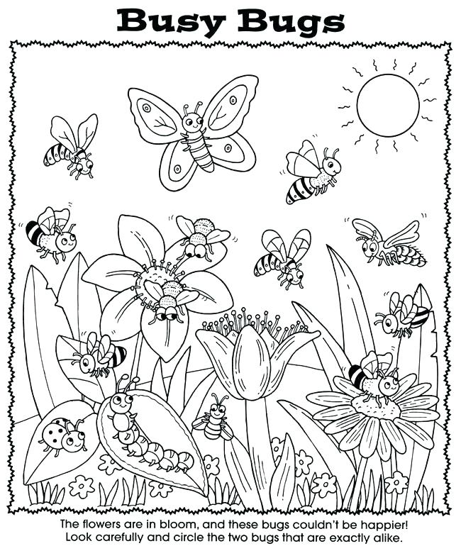 650x770 Library Coloring Pages Printables Library Coloring Page Colouring