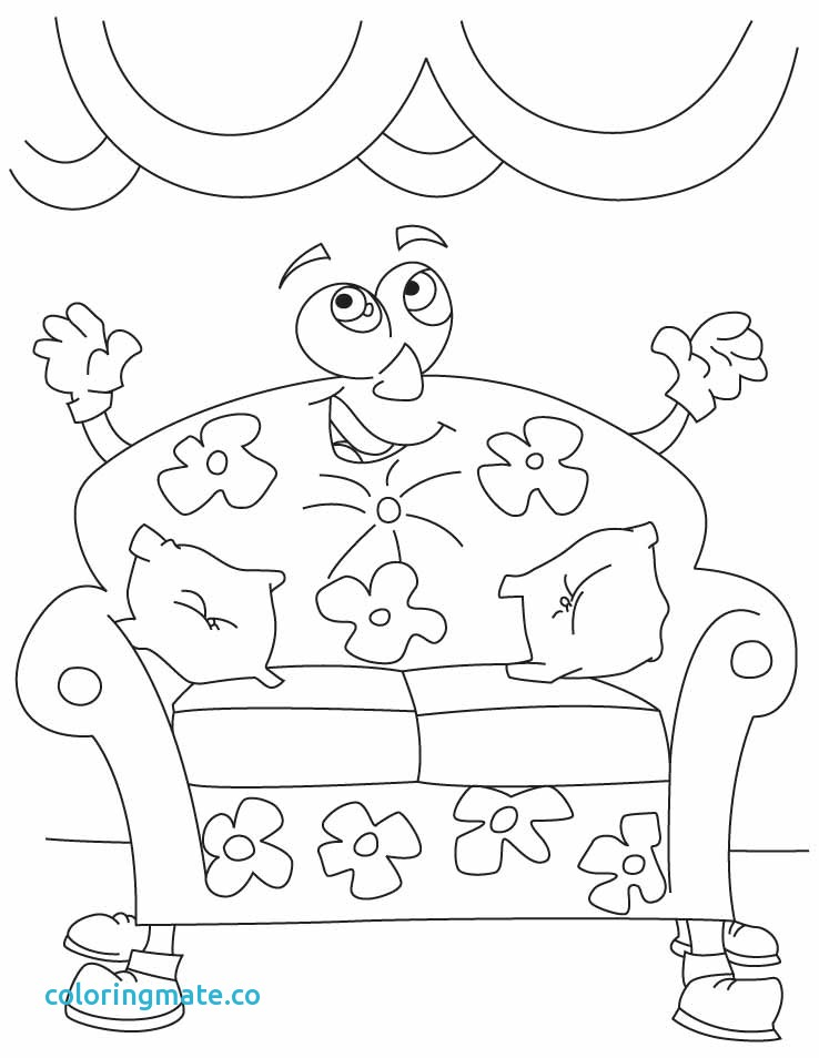738x954 Big Coloring Pages Fresh Cute Dog Coloring Pages Free Printable