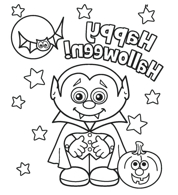 736x808 Charming Pirate Hat Coloring Page The Sitting On The Couch