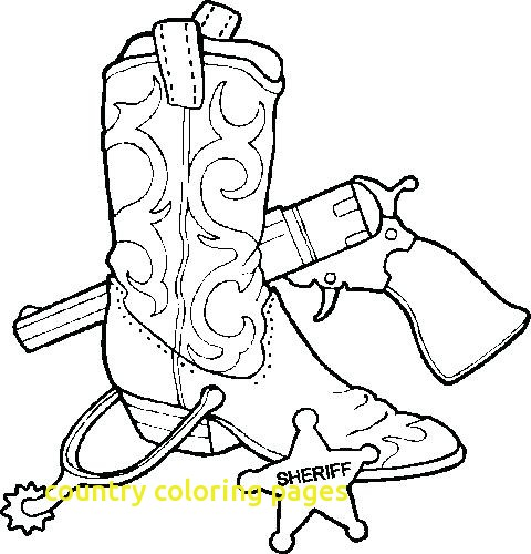 480x500 Country Coloring Pages With Country Coloring Pages And Country