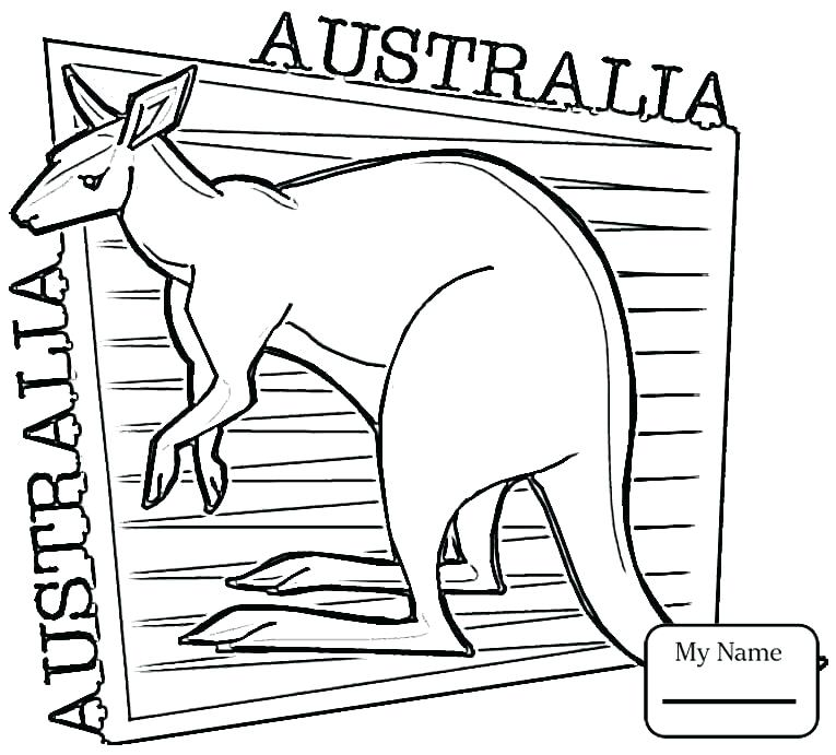 765x691 Country Coloring Pages Flag Country Flags Coloring Pages Free