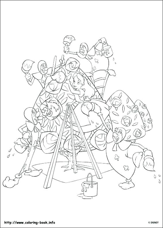 567x794 Country Flag Coloring Pages Country Flag Coloring Pages World Flag