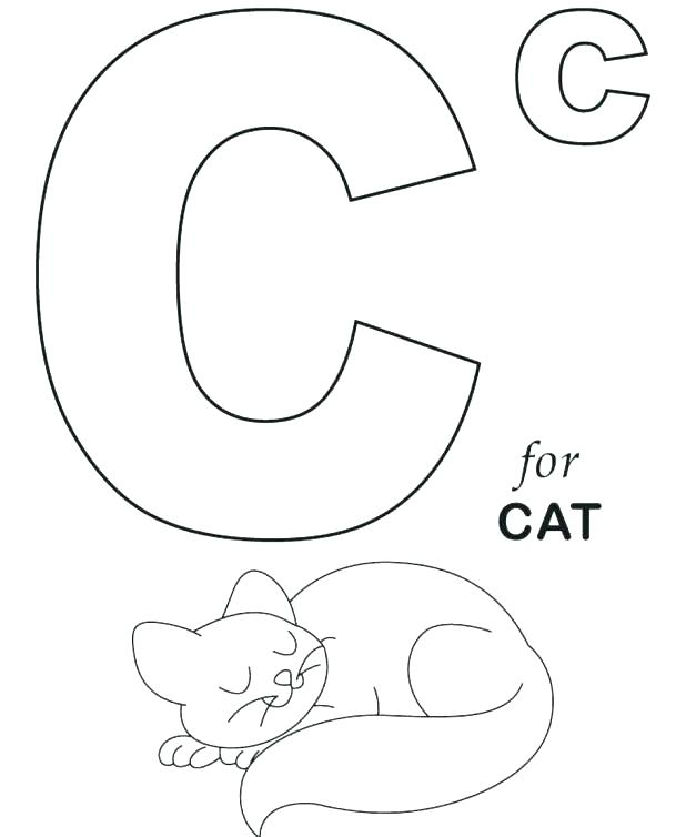 618x754 Flag Coloring Page Plus Flag Coloring Page Coloring Pages Flags