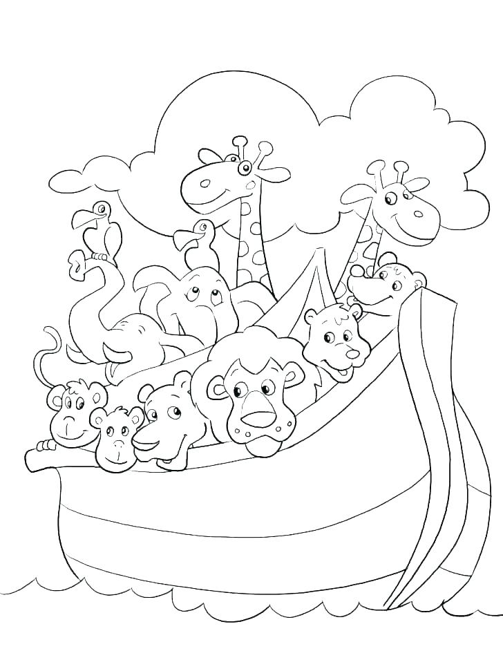 728x942 Printable Spain Flag Kids Coloring Coloring Page Flag Coloring