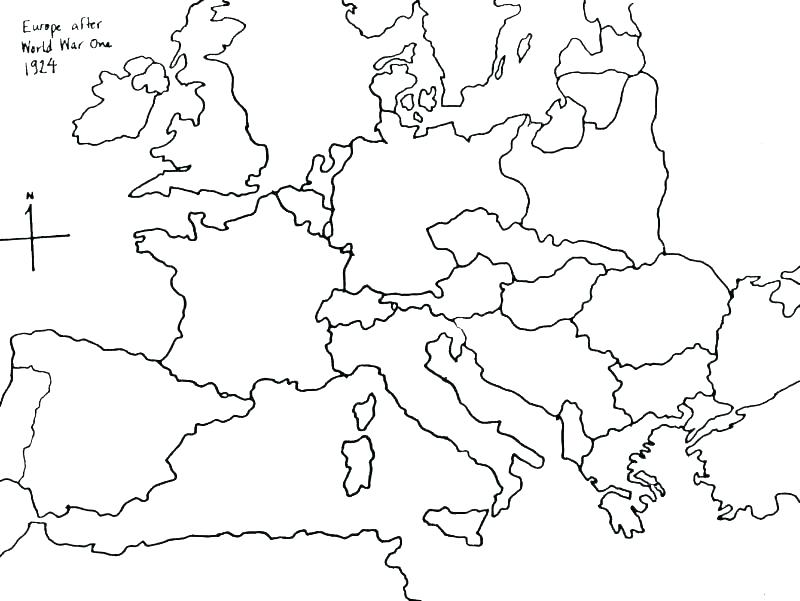 800x601 Coloring Pages Flags Of The World World Coloring Pages Different