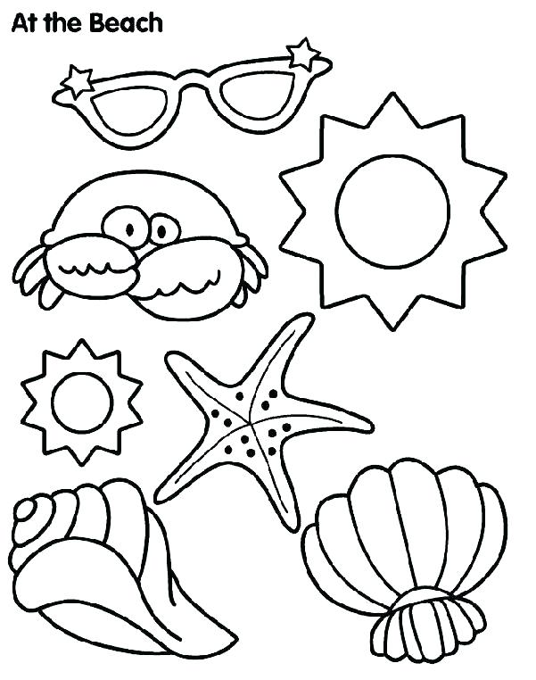 601x762 Countries Coloring Pages Coloring Pages Captain Coloring Pictures