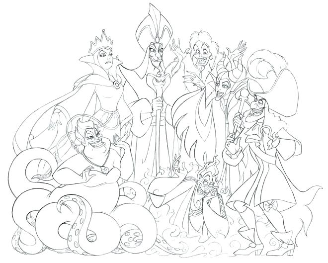 660x529 Countries Coloring Pages World Coloring Pages In Jimmy Neutron