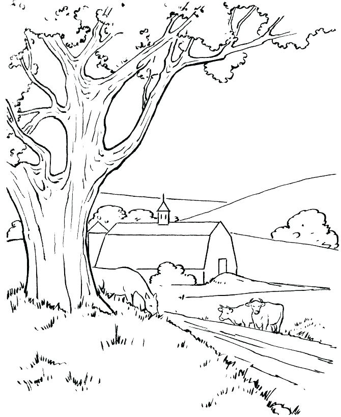 670x820 Country Coloring Pages Western Coloring Pages Country Girl