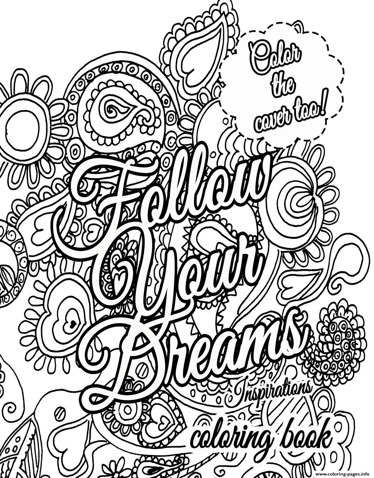 1252x1600 Country Girl Sayings Coloring Pages Printable Of Downloadable