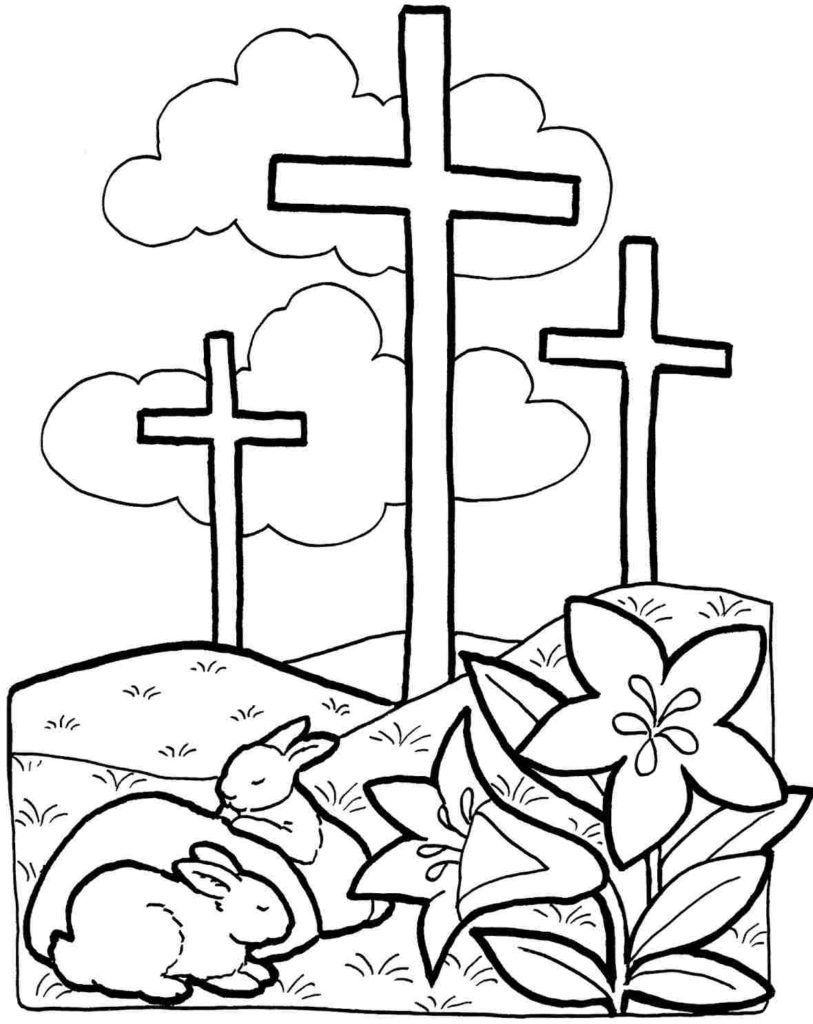 813x1024 Appealing Country Girl Coloring Pages Yiqiqu For Trends
