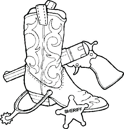480x500 Country Coloring Pages