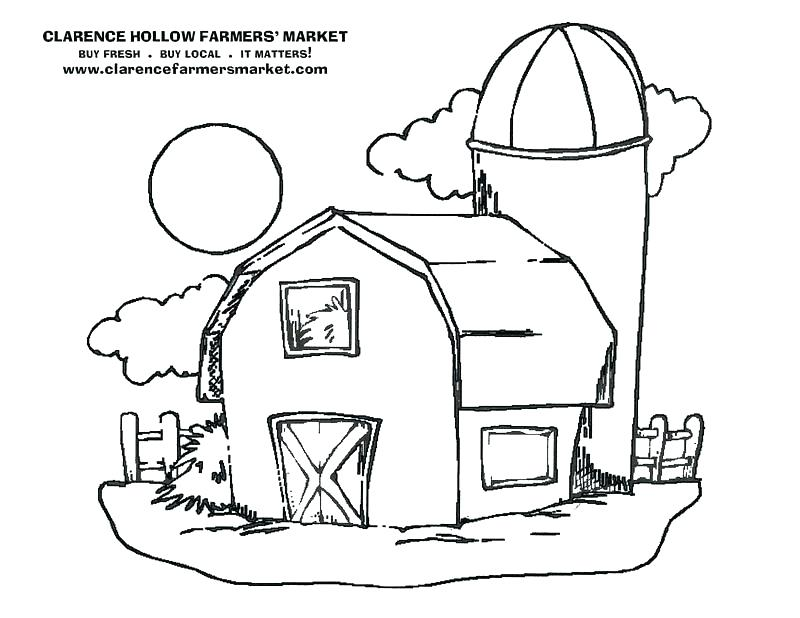 The Best Free Country Coloring Page Images Download From