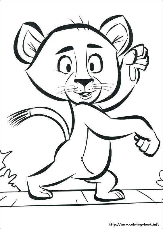 567x794 Country Coloring Pages Coloring Pages Coloring Picture Country