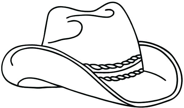 600x352 Country Coloring Pages Amazing Country Coloring Pages For Western