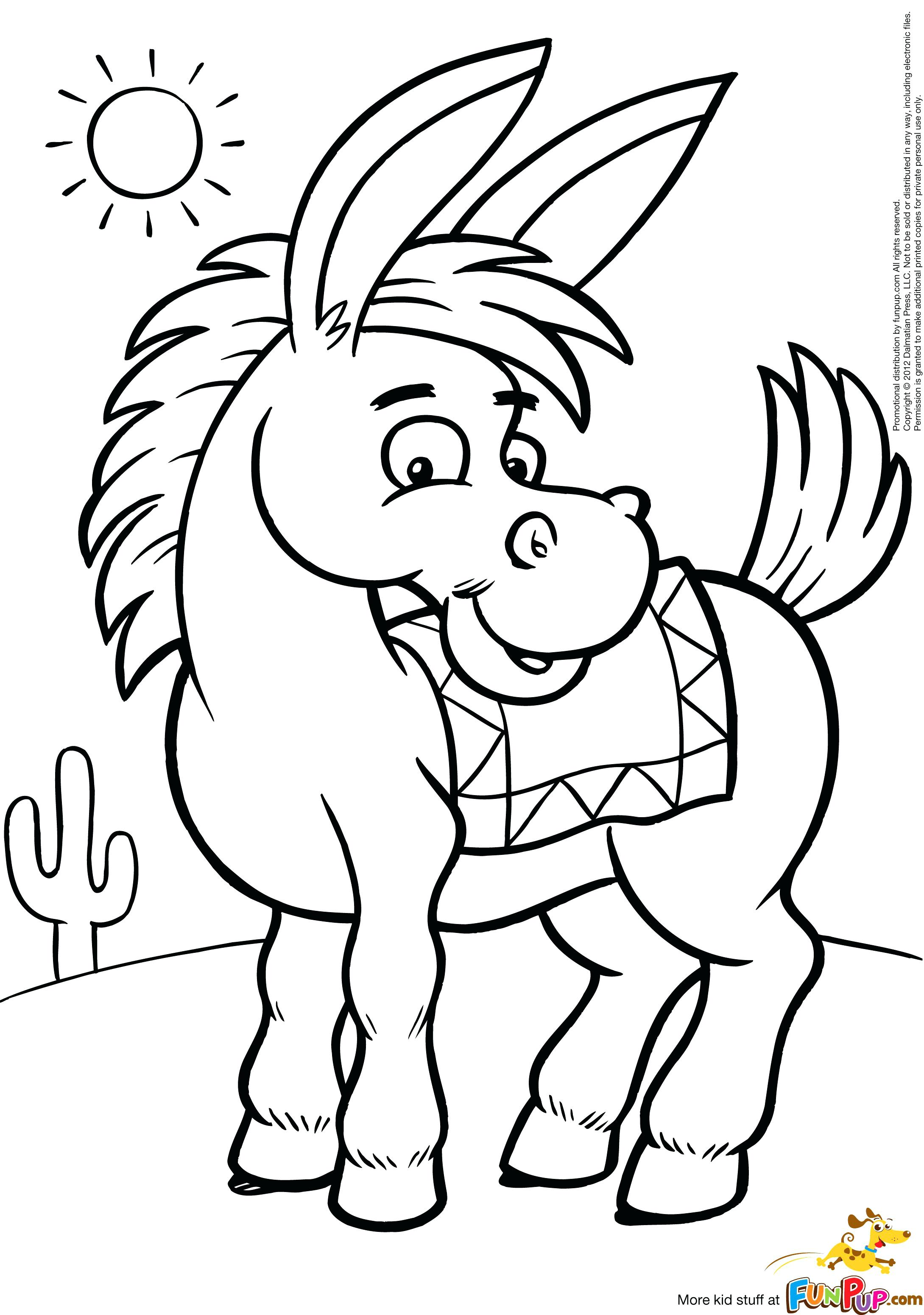 2179x3101 Coloring Page Country Coloring Pages Country Scenes Coloring