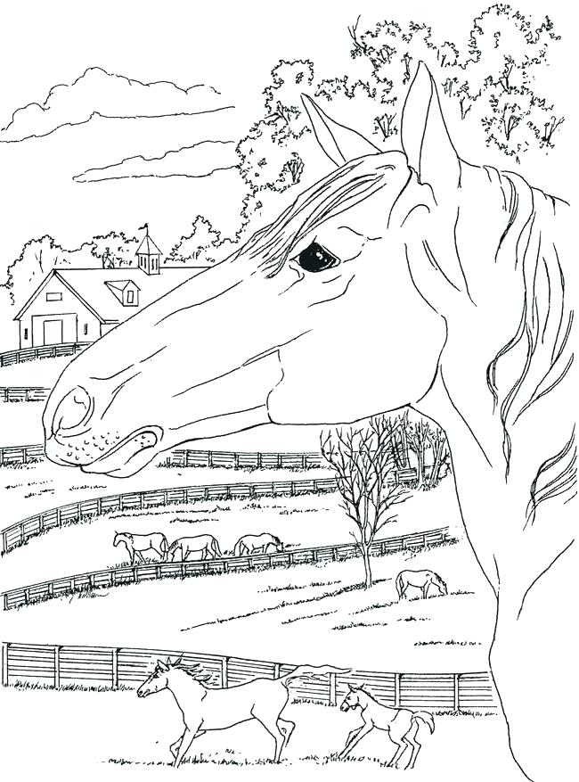 650x877 Country Coloring Pages Country Coloring Pages Free Printable