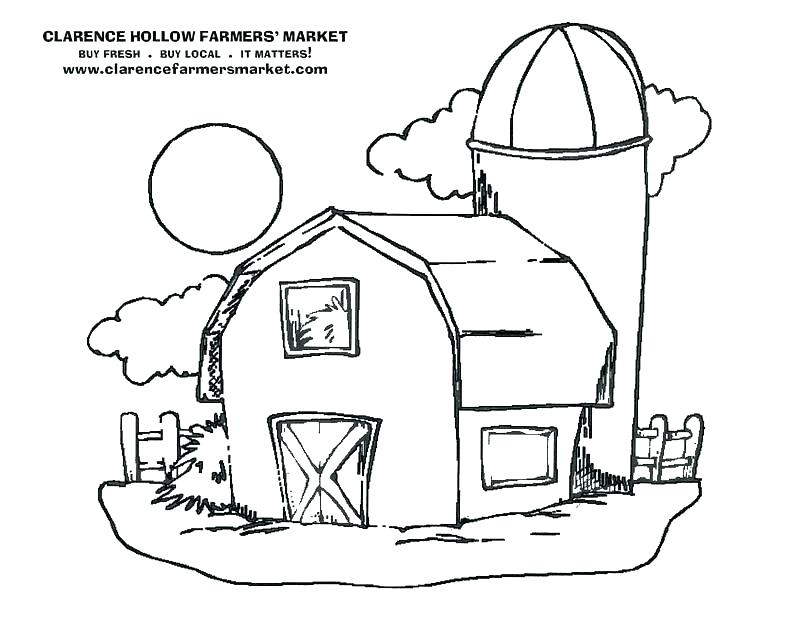 800x618 Country Coloring Pages Donkey Coloring Pages Donkey Country